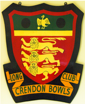 Long Crendon Bowling Club